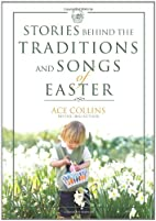 Stories Behind the Traditions and Songs of…