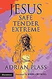 Plass, Adrian: Jesus - Safe, Tender, Extreme