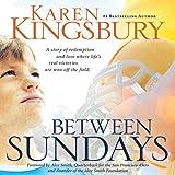Kingsbury, Karen: Ocean's Bridge