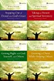 Baker, John: Celebrate Recovery Updated Participants Guide Set