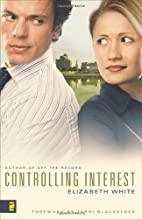 Controlling Interest by Elizabeth White