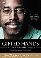 Gifted Hands: The Ben Carson Story by Ben…