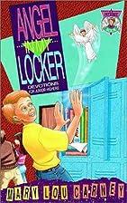 Angel in My Locker: Devotions for Junior…