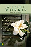 Morris, Gilbert: Edge of Honor, Value