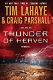 LaHaye, Tim: Thunder of Heaven: A Joshua Jordan Novel (End Series, The)