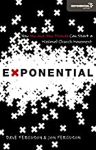 Exponential: How You and Your Friends Can…
