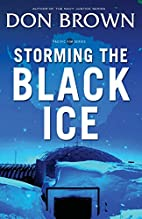 Storming the Black Ice (Pacific Rim Series)…