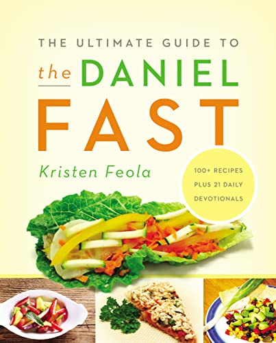 the-ultimate-guide-to-the-daniel-fast
