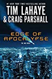 LaHaye, Tim: Edge of Apocalypse: A Joshua Jordan Novel (End Series, The)