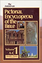 Zondervan Pictorial Encyclopedia of the&hellip;