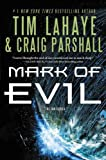 LaHaye, Tim: The Mark of Evil (End Series, The)