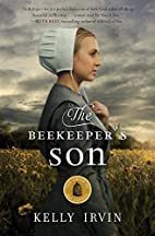 The Beekeeper's Son (The Amish of Bee…