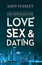 The New Rules for Love, Sex, and Dating by…