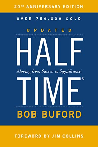 halftime-moving-from-success-to-significance