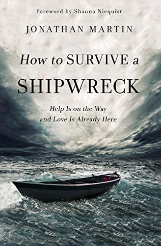 how-to-survive-a-shipwreck-help-is-on-the-way-and-love-is-already-here