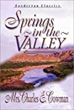 Cowman: Springs in the Valley
