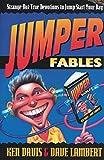 Davis, Ken: Jumper Fables