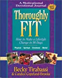Tirabassi, Becky: Thoroughly Fit