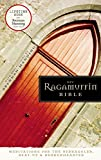 Manning, Brennan: NIV Ragamuffin Bible: Meditations for the Bedraggled, Beat-Up, and Brokenhearted