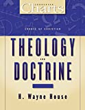House, H. Wayne: Charts of Christian Theology and Doctrine