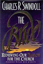 The Bride by Charles R. Swindoll
