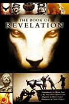 The Book of Revelation by Matt Dorff