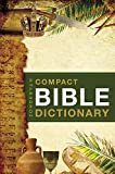 [???]: Zondervan's Compact Bible Dictionary