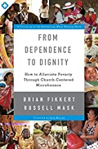 From Dependence to Dignity: How to Alleviate…