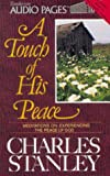 Stanley, Charles: Touch of His Peace