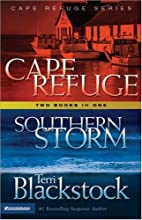 Cape Refuge [and] Southern Storm by Terri…