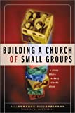 Donahue, Bill: Building a Church of Small Groups 5 Pack