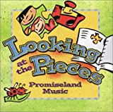 Willow Creek Association: Looking at the Pieces Music CD Pack of 5