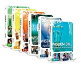 Zondervan: Wisdom On Series Bundle YS