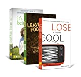 Zondervan: Make an Impact Bundle YS