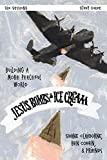 Claiborne, Shane: Jesus, Bombs, and Ice Cream Study Guide: Building a More Peaceful World