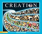 Creation by Helen Haidle
