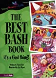 Rue, Nancy N.: The Best Bash Book