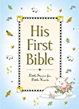 Carlson, Melody: His First Bible