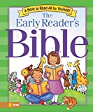 Beers, V. Gilbert: Early Readers Bible