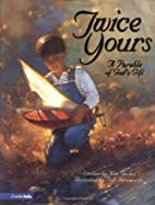 Twice Yours by Nan Gurley