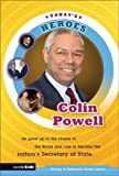 Lewis, Gregg: Colin Powell