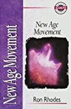 Rhodes, Ron: New Age Movement
