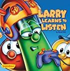 Larry Learns to Listen (Big Idea Books® /…
