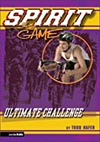 Ultimate Challenge (Spirit of the Game…