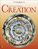 Spirin, Gennadii: Creation