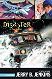 Jenkins, Jerry B.: Disaster in the Yukon (AirQuest Adventures)