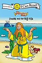 Jonah and the Big Fish (I Can Read! /…