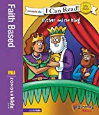Esther and the King (I Can Read! /…