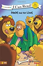 Daniel and the Lions (I Can Read! /…