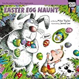 Thaler, Mike: Easter Egg Haunt (Tales from the Back Pew)